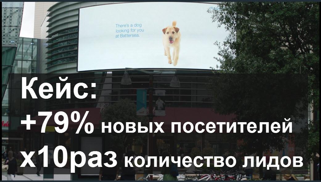 david ogilvi kreativnaya reklama